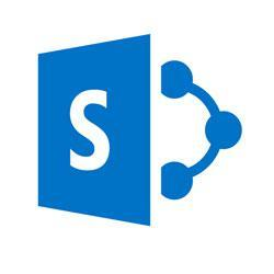 skype for Business is now Teams