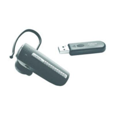 Jabra BT530 multiuse Bluetooth Headset